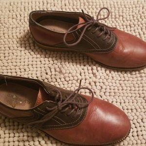 G.H. Bass & Co. Shoes
